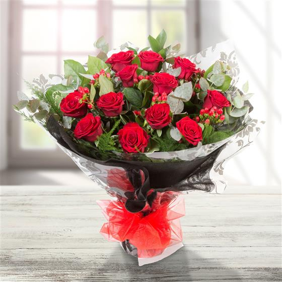 valentines day flowers - send flowers uk same day delivery order, Ideas